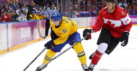 23_02_14_ice_hockey_men_01_sd