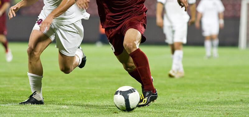 fotboll_startsidan_800px