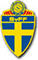SvFF Logo