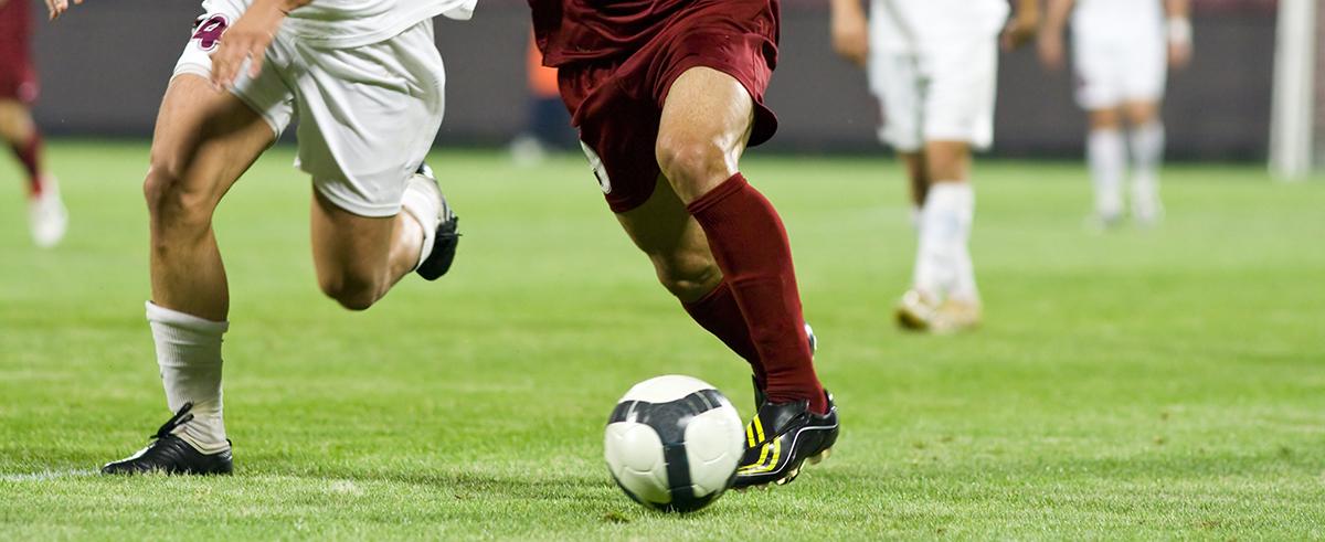 fotboll_banner