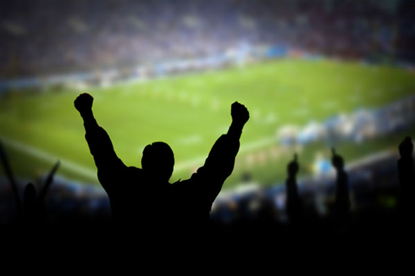 top-fotball