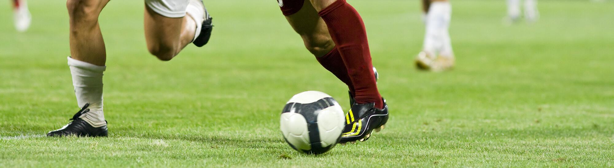 fotboll_slider