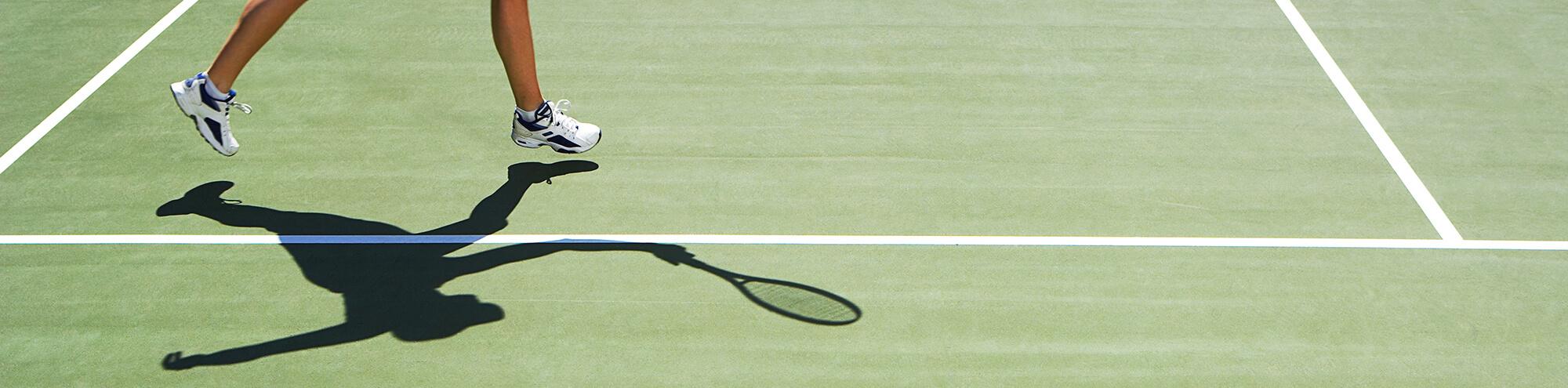 tennis_slider