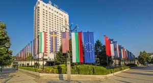 Marinela Hotel Sofia