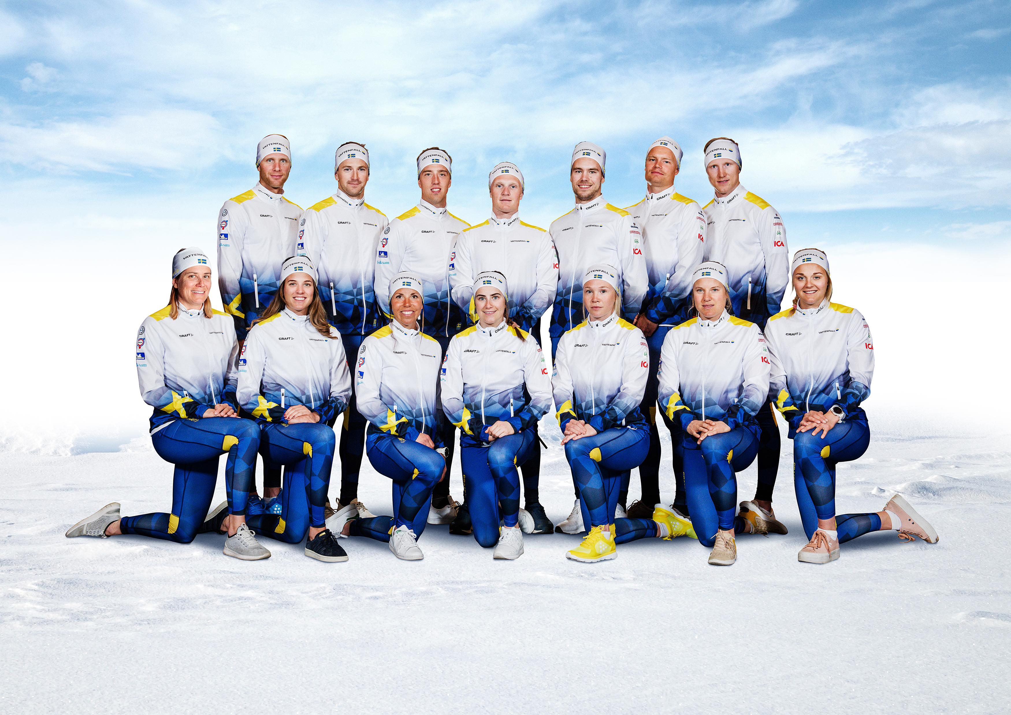 A-laget2018_fotoSimonHastegård_uthög