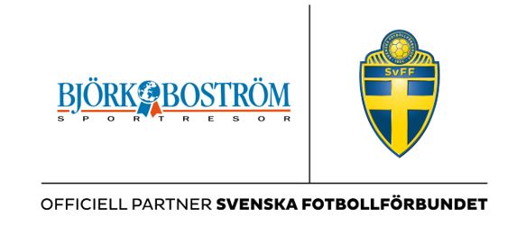 Officiell partner SvFF