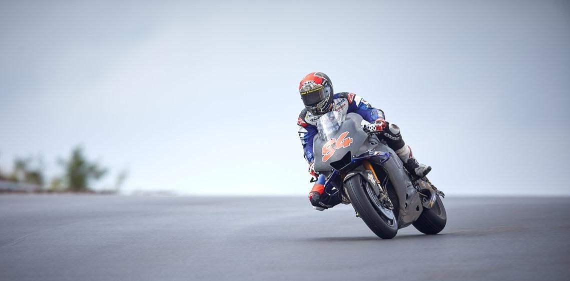 Finlands MotoGP 2021