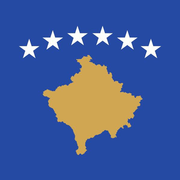 Sverige-Kosovo