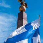Hockey-VM Finland