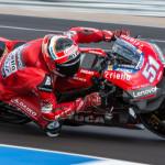 KymiRing/H.Lehesvirta MotoGP Finland