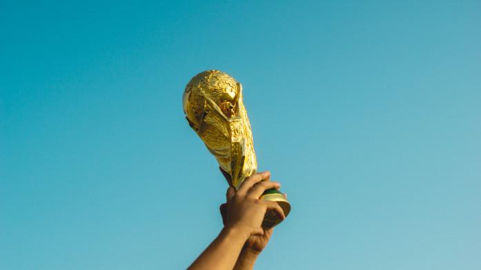 Kval fotbolls-vm 2022