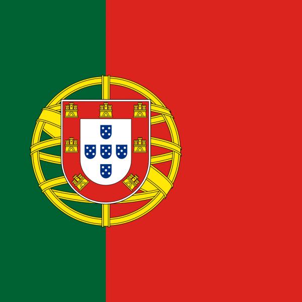 Sverige-Portugal Nations League
